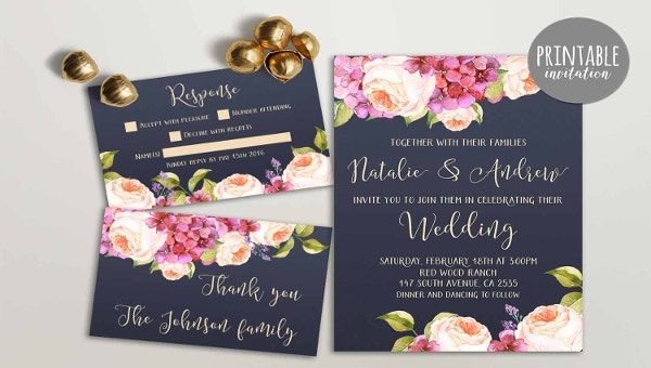 weddinginvitationtemplate2