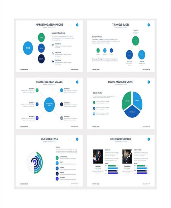 marketing-plan-powerpoint-template