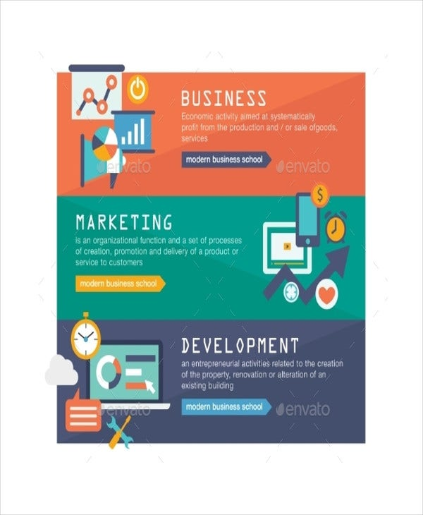 digital-marketing-startup-plan-template