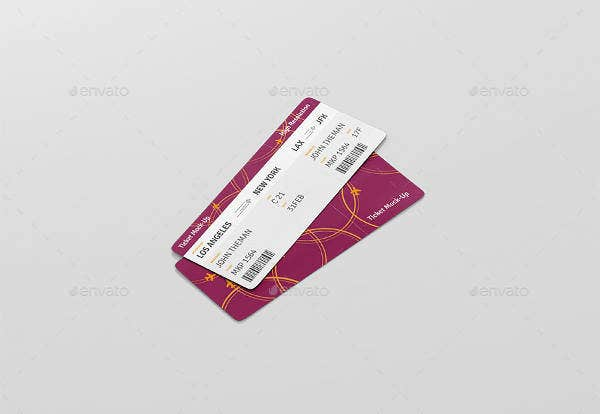 boarding-event-ticket-mockup