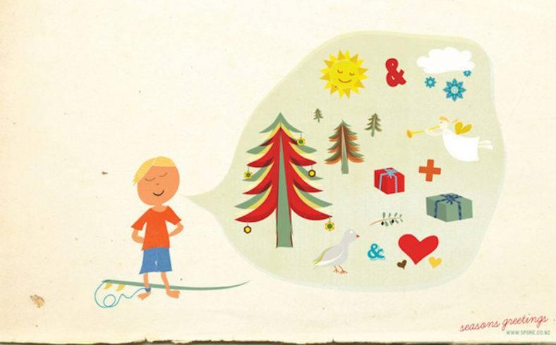 christmas desktop wallpaper  788x490