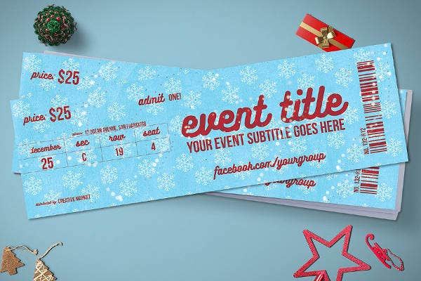 christmas-event-tickets-mockup