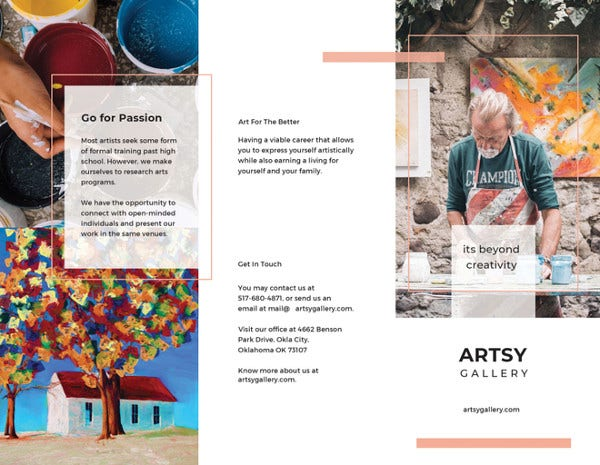 creative-brochure-psd-template