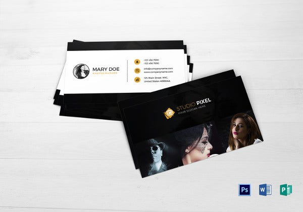 fashion-photography-business-card-template