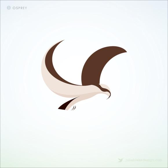minimalist-bird-vector