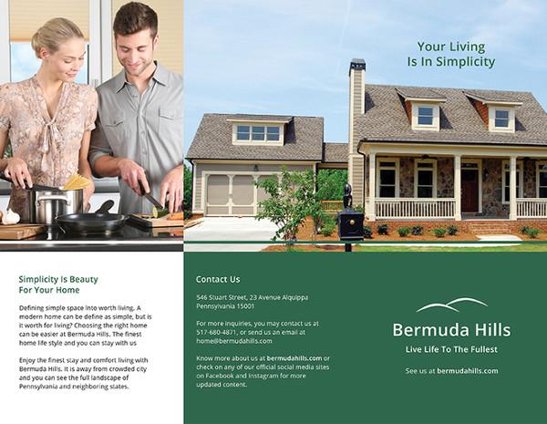 multipurpose-brochure-illustrator-template