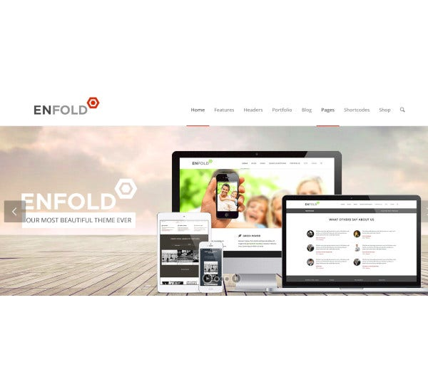 responsive-multi-purpose-theme