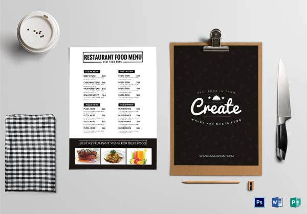 restaurant-food-menu-classic-template