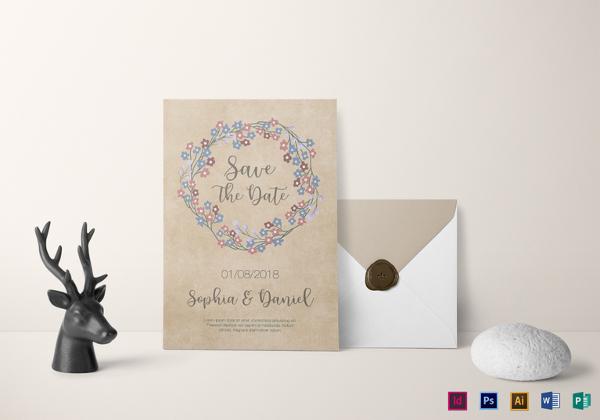 rustic-wedding-invitation-template
