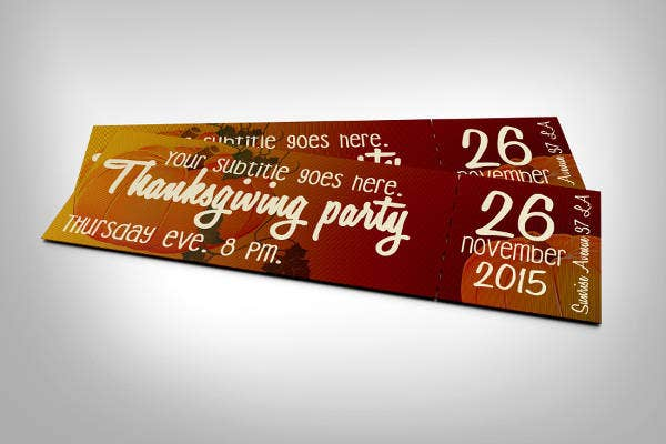 thanksgiving-event-ticket-mockup