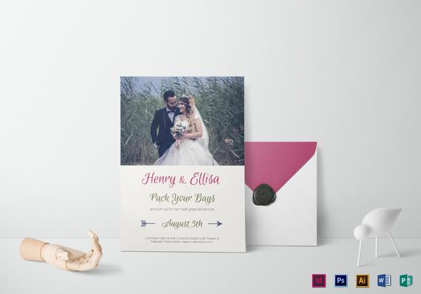 vintage-journey-wedding-invitation-template