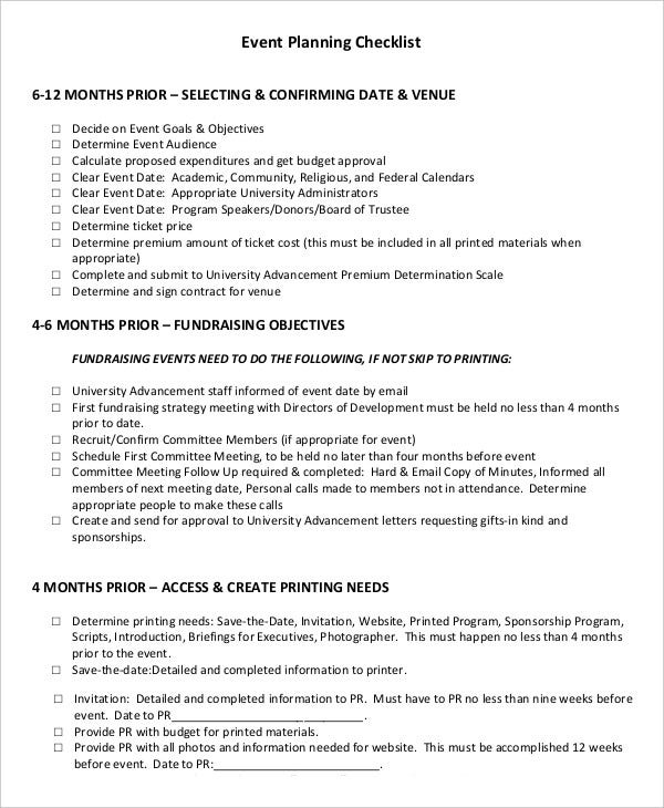 download-event-planning-checklist-in-pdf