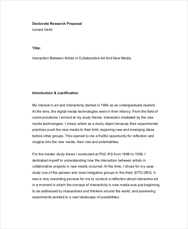 doctorate-research-proposal-in-pdf