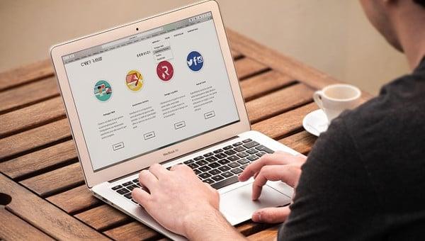 navigationwebsitedesigns