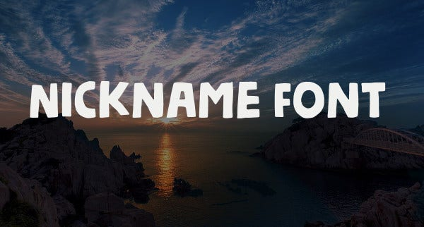 nickn-jpgame-font