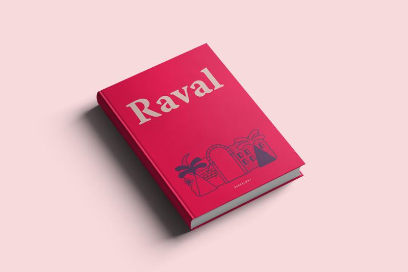 printable book mockup