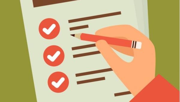 checklisttemplates