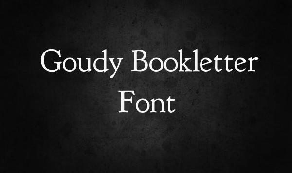 popular pairing google font