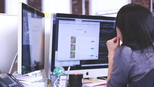 web developer job description1