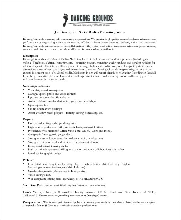 Business Intern Job Description Corporate Lawyer Job Description