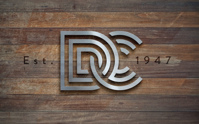 renewal coffee logo