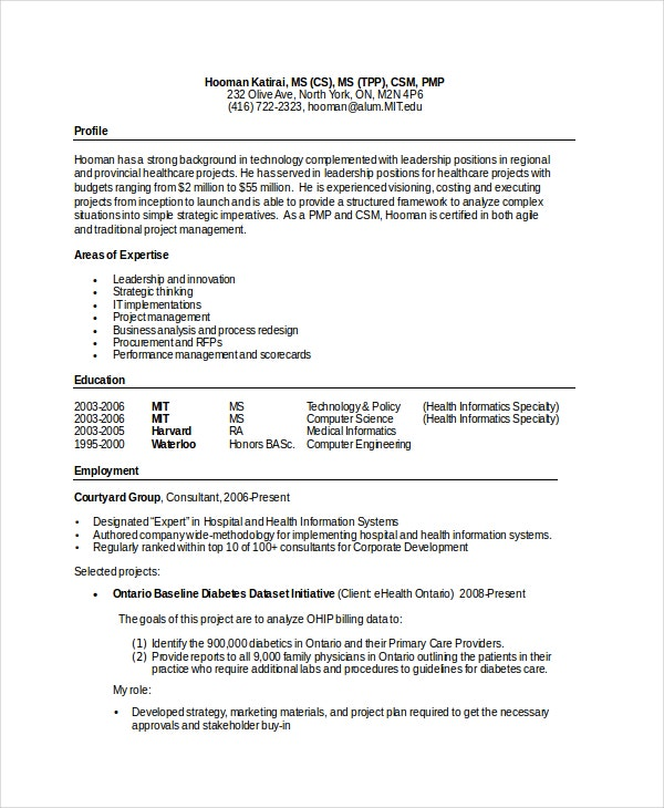 download-computer-science-graduate-resume