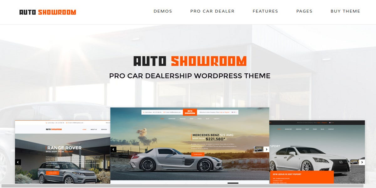 car-automotive-dealership-wordpress-theme