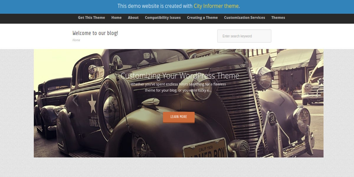 multipurpose-automotive-wordpress-theme