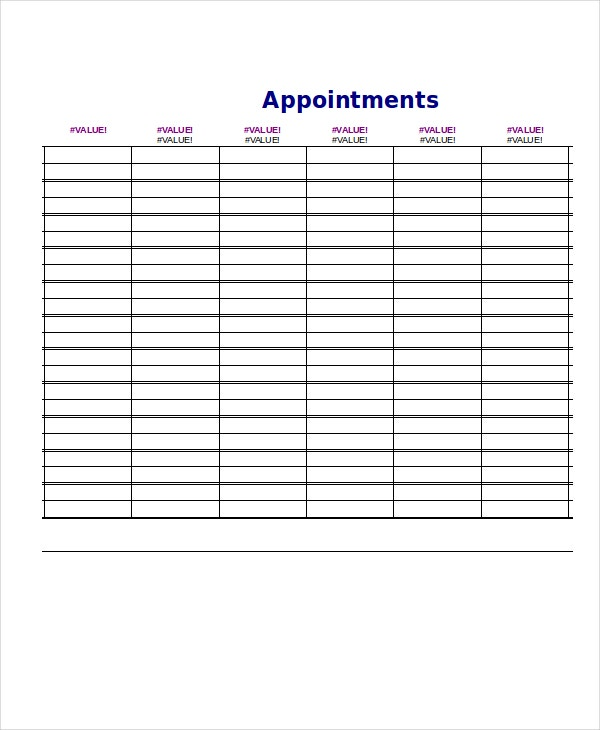 daily-appointment-schedule-template-in-excel