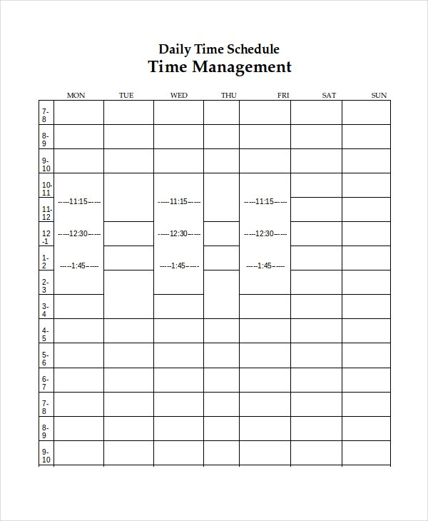daily-time-schedule-template-in-word