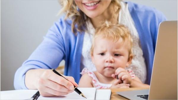 babyfeedingscheduletemplate1