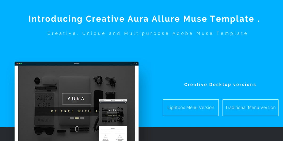 multipurpose-muse-template-2016