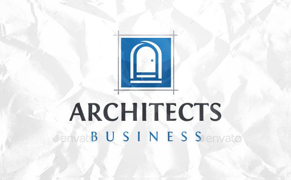 Construction Classic Logo
