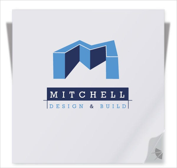 Customized Logo Design
