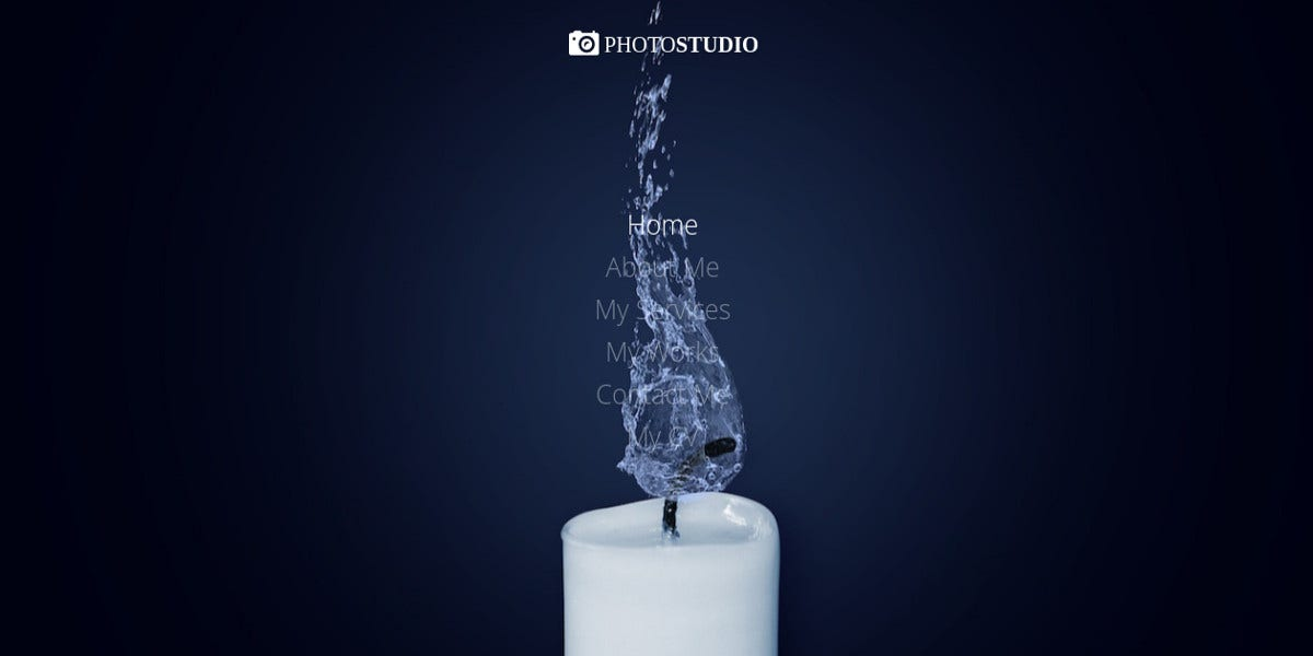 photo-studio-muse-theme