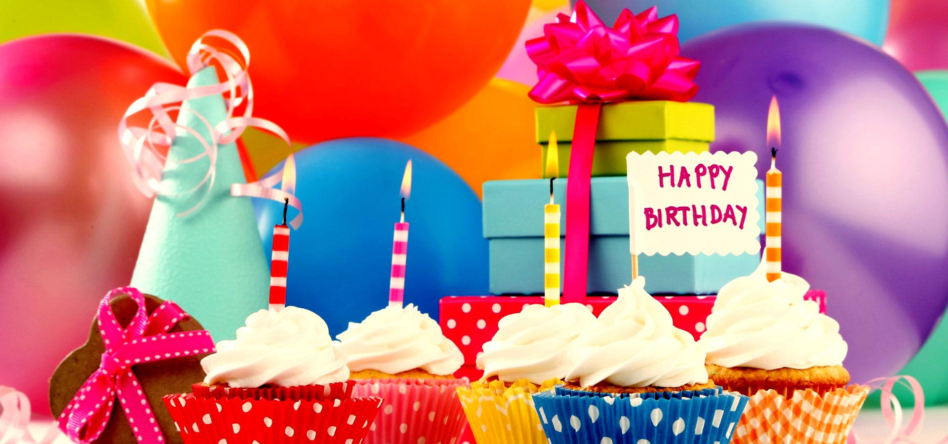 19  beautiful birthday backgrounds