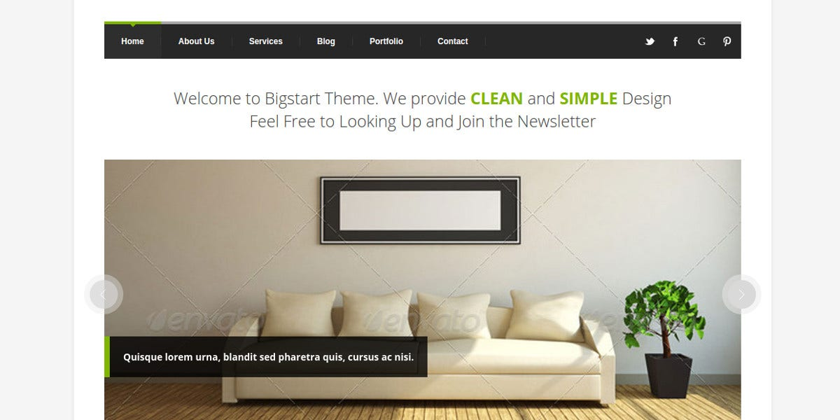 personal-portfolio-flexible-wordpress-theme-44