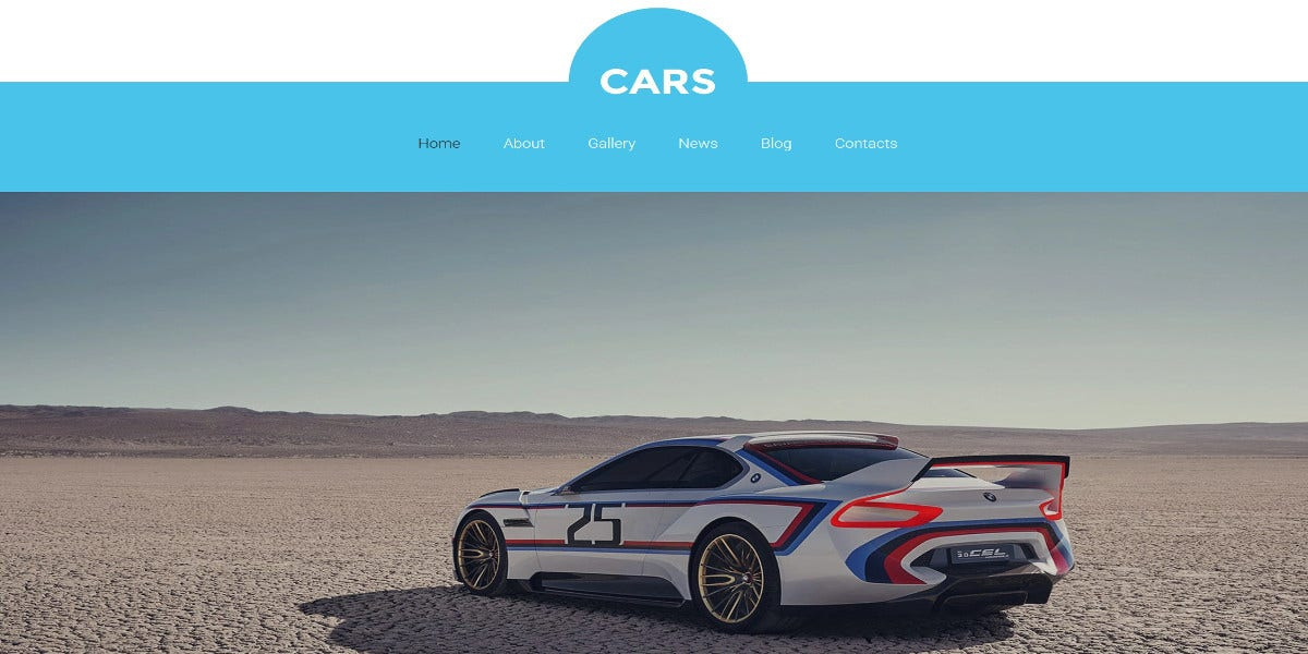 stunning-car-club-responsive-moto-cms-3-template-199
