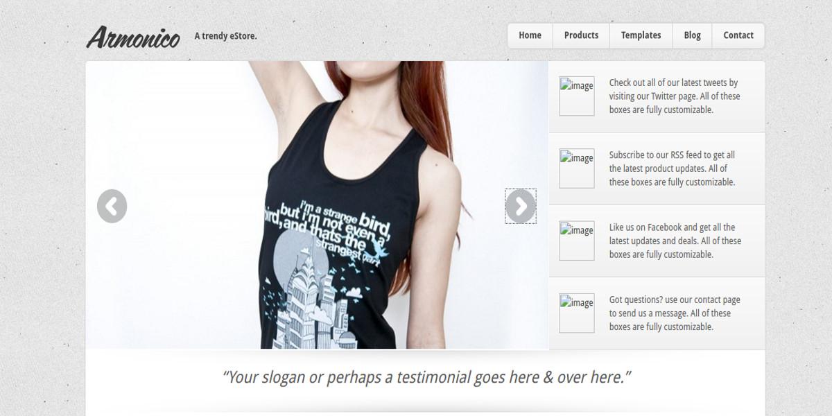 a-stunning-t-shirt-store-theme-59