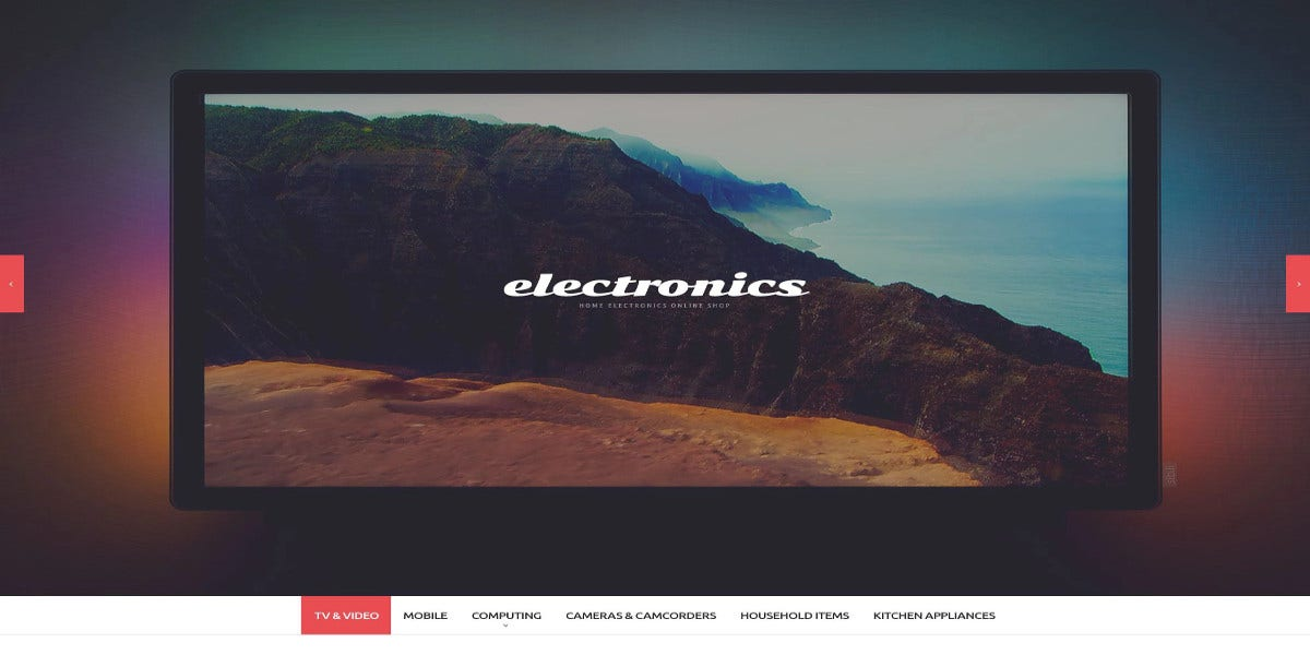 marvellous-home-electronics-store-theme-179