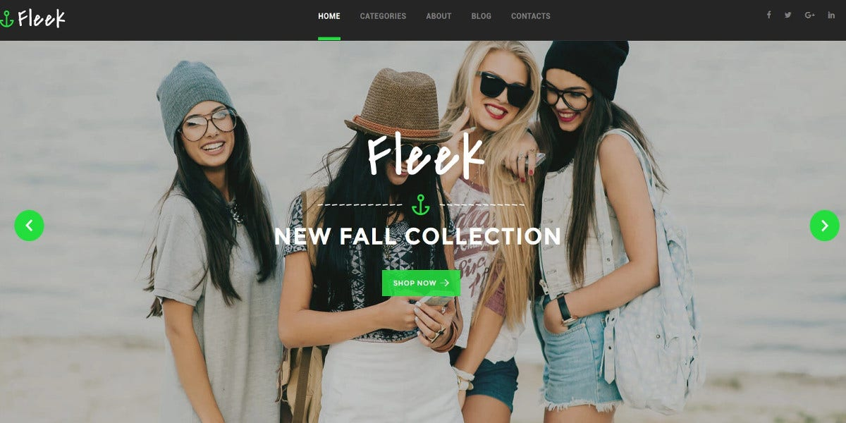 amazing-urban-fashion-store-woocommerce-theme-114