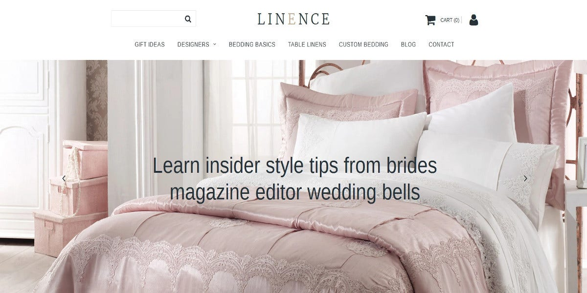 gorgeous-linen-lace-responsive-ecommerce-template-199