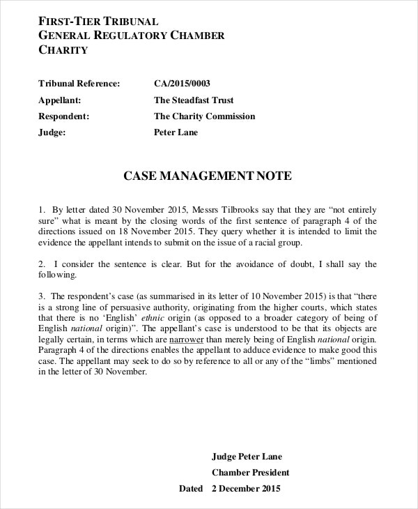 Case notes template case notes template eliolera dap note for Social work case notes template