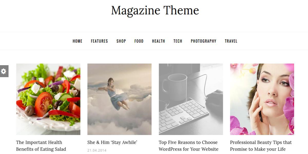 modern featured magazine wordpress theme 891
