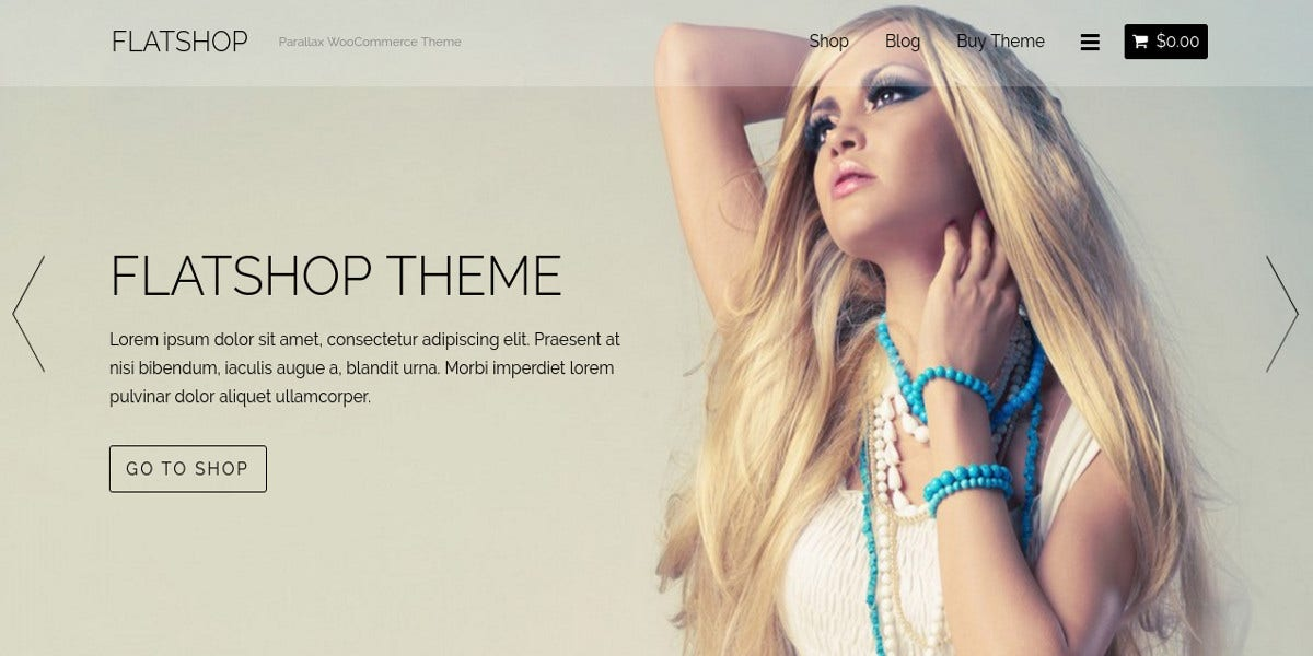 customized-design-theme-for-product-page-49
