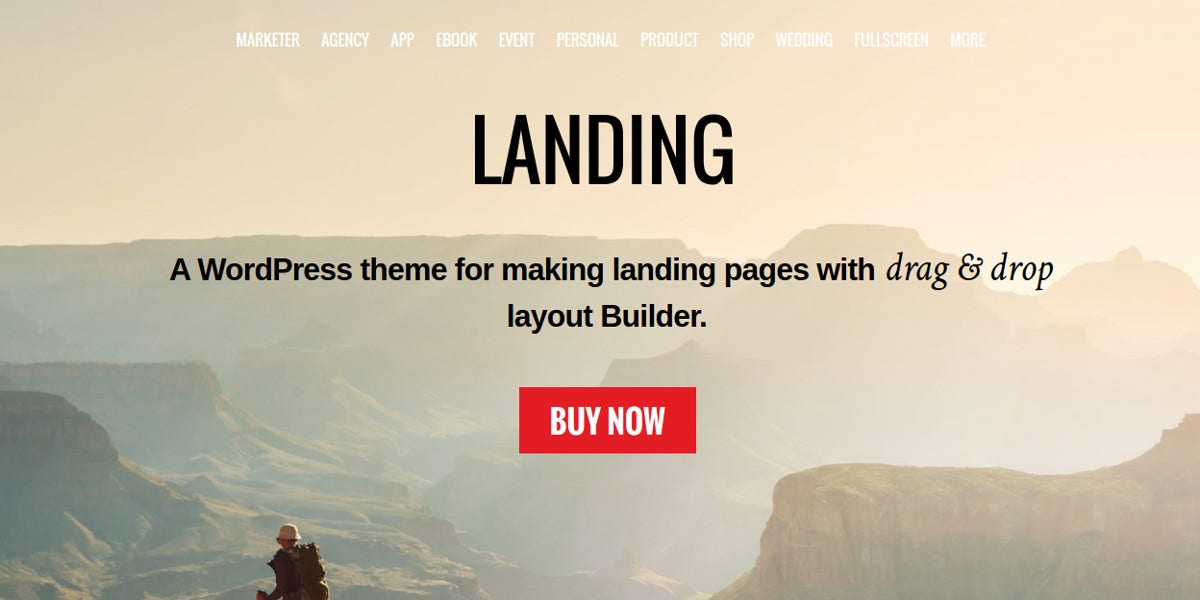 beautiful-landing-theme-for-builders-49