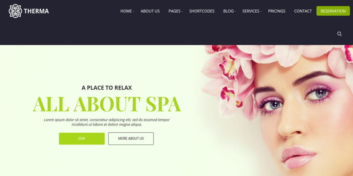 remarkable-spa-cosmetic-theme-49