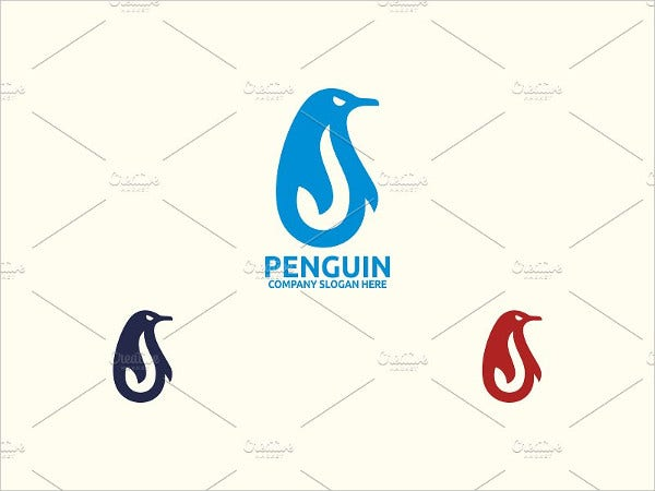 printable business logo