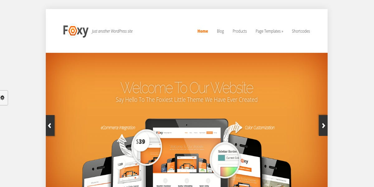 all-in-one-solution-for-businesses-ecommerce-wordpress-theme