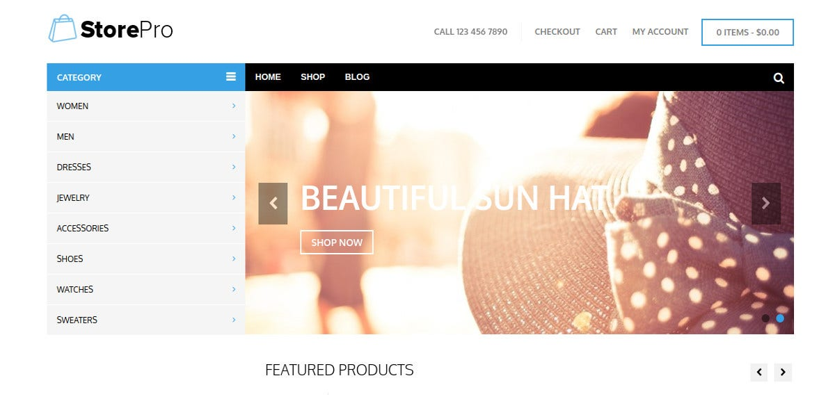 traditional-ecommerce-shopping-cart-wordpress-theme-39